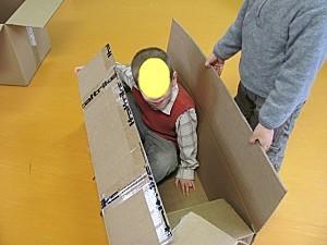 cartons-2828
