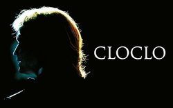 cloclo le film