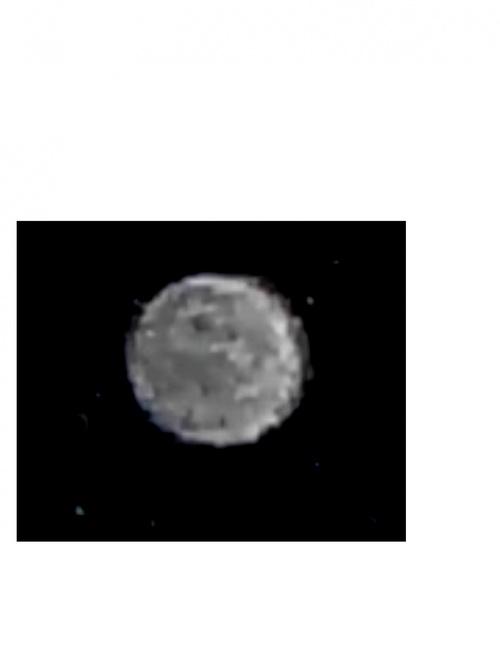 orbe blanc 2