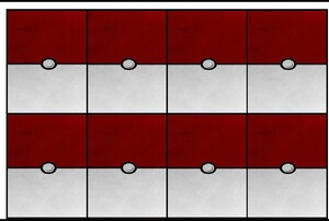 image cartes pokémons2