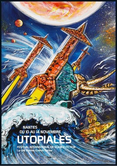 utopiales2010.jpg