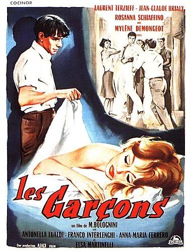 GARCONS-2-copie-1.jpg