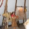 Canada 2009 village huron (35) [Résolution de l\'écran] copie.jpg