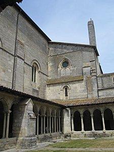 Saint-Emilion 2611