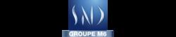 Découvrez la bande-annonce de DÉLICIEUX avec Isabelle Carré et Grégory Gadebois ! Le 8 septembre 2021 au cinéma