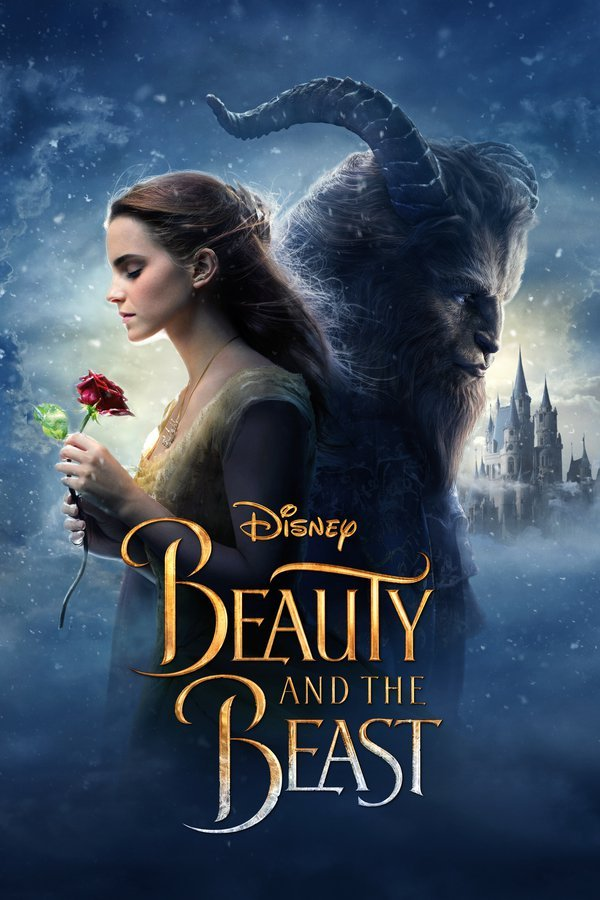 beauty and the beast free movie download 2017