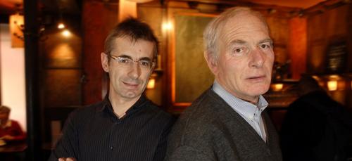 Pierre Cahuc et André Zylberberg, Le négationnisme économique et comment s'en débarrasser, Flammarion, 2016.