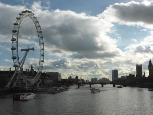 2015-Londres