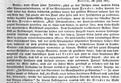 Louis Drucker erlangt Ruhm in Wien