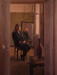 Prix du portrait Paul-Louis Weiller