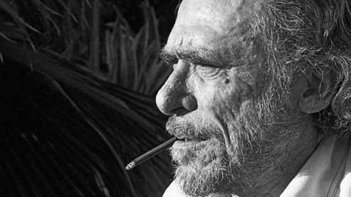 Wommen de Bukowski