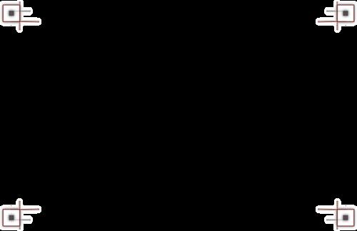 Décos Géométriques Série 34