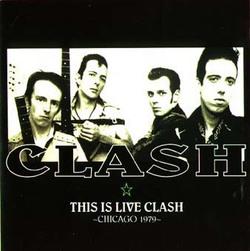 La Saga du Clash - épisode 17 - Take the Fitfth Tour (USA)