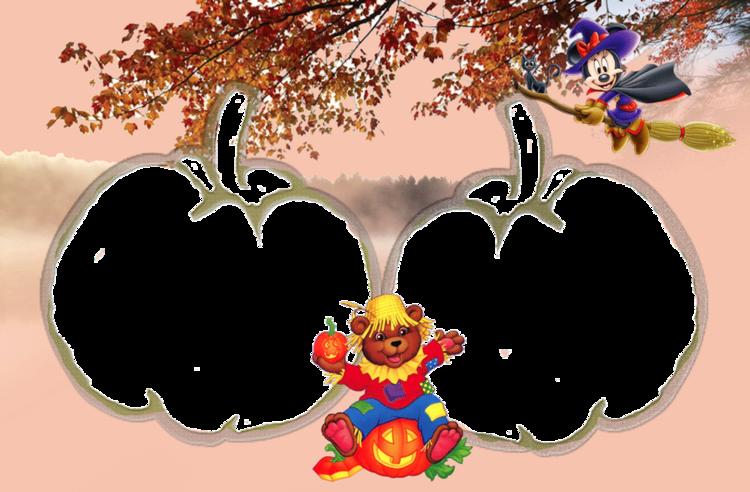 mes cadres  automne 11