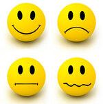 Comment aider les enfants à exprimer leurs émotions?