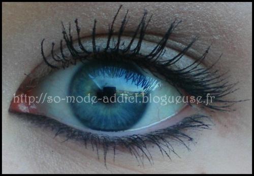 Doll Eyes de Lancôme