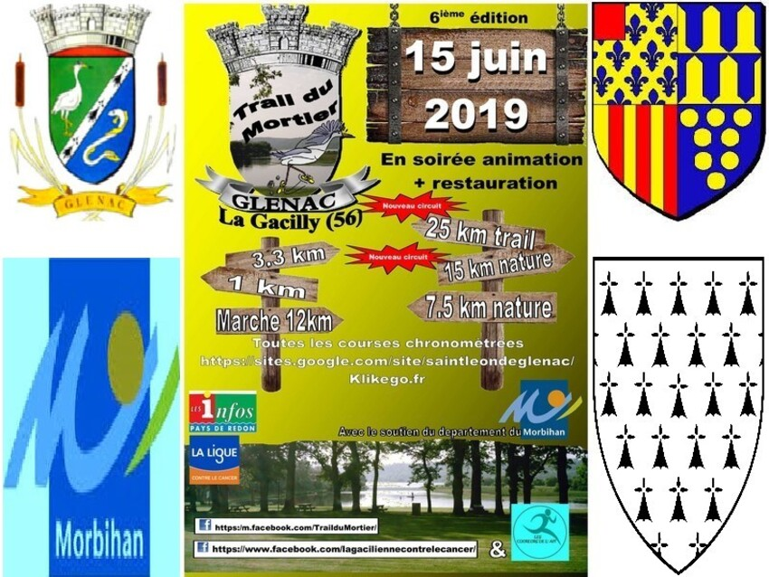 FESTIVAL  PHOTO  2019  LA  GACILLY      D   13/06/2019   2/2