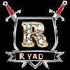 ryad-kun