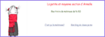 Quels blogs et sites en maternelle ?