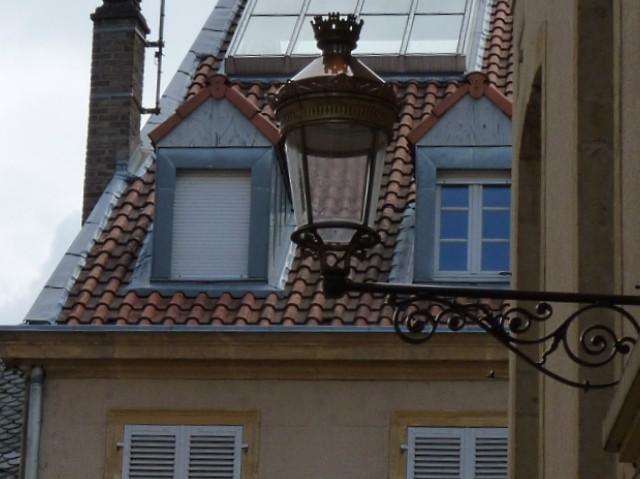 Vivre à Metz 8 détail mp1357 2010