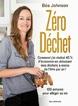 """couverture du livre """"zéro déchet"""" de Béa Johnson"""