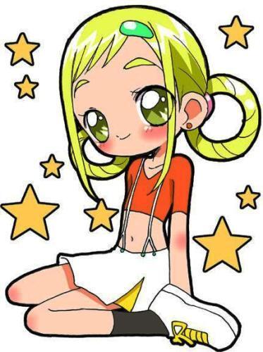 Momoko Asuka