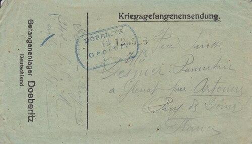 19/08/1917