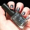 Metallic stone - 516 - KIKO
