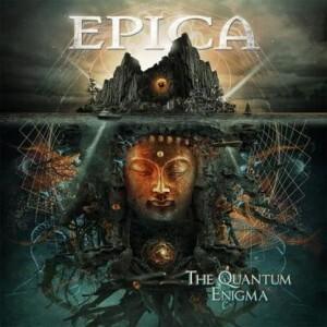 Epica2014