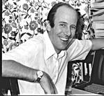 Robert J. Schadewald