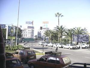 casablanca-place-mohammed-V.JPG