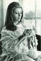 Automne-Hiver 1974 : Ne fais pas tomber le berceau...