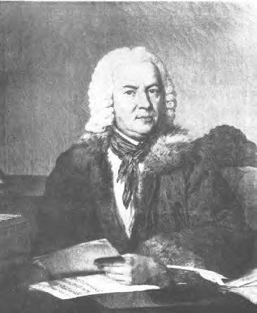 Blog de colinearcenciel :BIENVENUE DANS MON MONDE MUSICAL, SUR LA TOCCATA BWV 538 de J.S. BACH