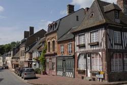 Beaumont1_p.jpg