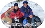 14 février 2013 - Autichamp - La montagne