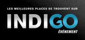 Spectacle de Star académie diffusé en direct sur Indigo le 21 juillet prochain !