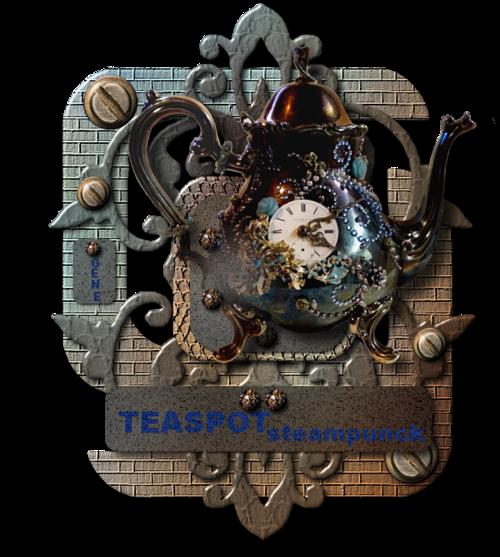 Steampunck2021