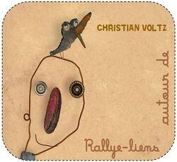 Sac à histoire Toujours rien de Christian Voltz