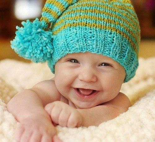 Smiles n°3