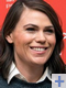 Marie Donnio voix francaise clea duvall