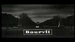 Bourvil - Martine Havet : Le chemin des écoliers - 1959