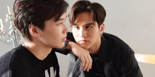 Les Acteurs Vietnamiens