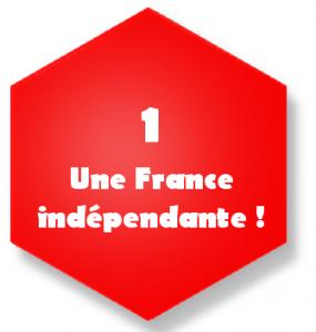 programme-prcf-1