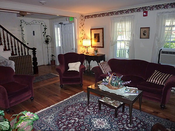 Conway-Merril-Farm-Resort-interieur.jpg