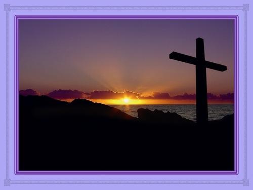 Occupez-vous de votre péché