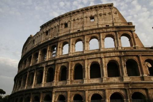 My travel blog !