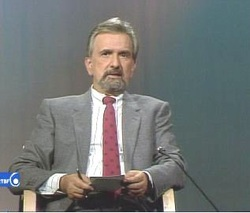 Sélim Sasson