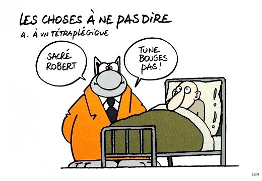 Le-Chat-passe-a-table-6.JPG