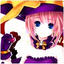 avatars halloween