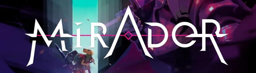 PATCH : Mirador, patch 4*